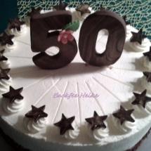 50. Geburtstag 2
