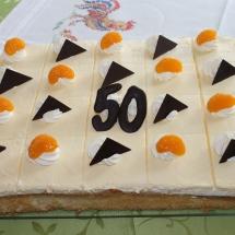 Birgit 50