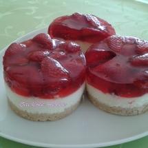Erdbeer- T.