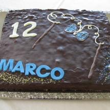 Schokoladenkuchen001