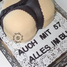 Po Torte 2
