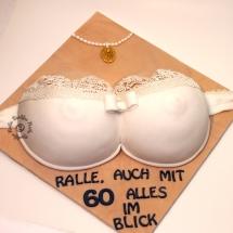 BH Torte2