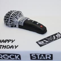 Mikro Torte
