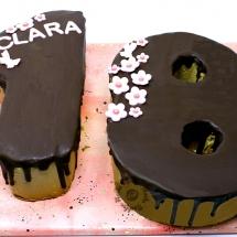 Geburtstag Clara gut
