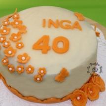 kleine Torte40